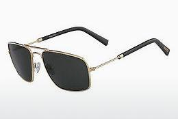 Ophthalmic Glasses Nautica N4632SP 717 - Gold