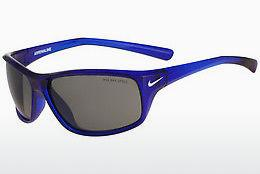 Ophthalmic Glasses Nike ADRENALINE EV0605 411 - Blue