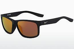 Ophthalmic Glasses Nike NIKE CRUISER R EV0835 088 - Black