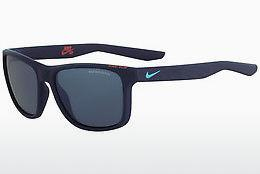 Ophthalmic Glasses Nike NIKE FLIP M EV0989 420 - Blue