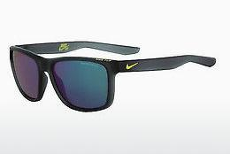 Ophthalmic Glasses Nike NIKE FLIP R EV0989 063 - Black
