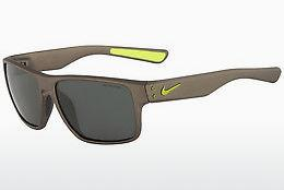 Ophthalmic Glasses Nike NIKE MAVRK P EV0772 077 - Brown