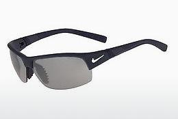 Ophthalmic Glasses Nike SHOW X2 EV0620 401