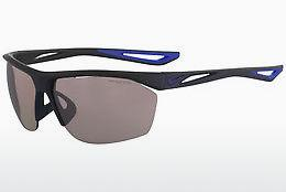 Ophthalmic Glasses Nike TAILWIND E EV0946 404