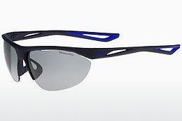 Ophthalmic Glasses Nike TAILWIND SWIFT EV0916 440
