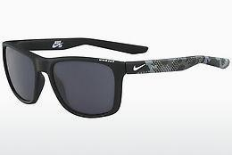 Ophthalmic Glasses Nike UNREST EV0922 SE 001 - Black