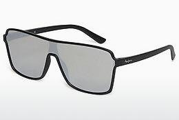 Ophthalmic Glasses Pepe Jeans 7284 C1