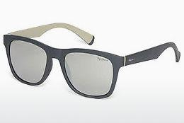 Ophthalmic Glasses Pepe Jeans 7293 C4