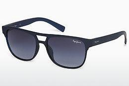Ophthalmic Glasses Pepe Jeans 7296 C3