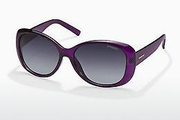 Ophthalmic Glasses Polaroid PLD 4014/S PVG/WJ - Purple