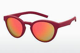 Ophthalmic Glasses Polaroid PLD 7021/F/S C9A/OZ - Red