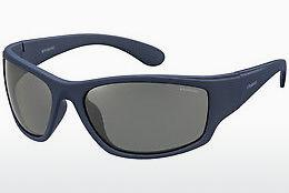 Ophthalmic Glasses Polaroid Sports PLD 7005/S 863/C3 - Blue