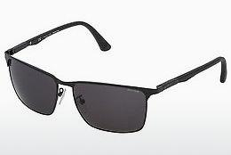 Ophthalmic Glasses Police SPL539 0530