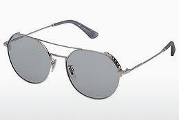 Ophthalmic Glasses Police SPL636N 579X - Silver