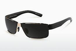 Ophthalmic Glasses Porsche Design P8509 B - Black