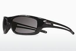 Ophthalmic Glasses REVO Guide S (4070 01GY)