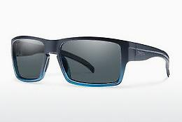 Ophthalmic Glasses Smith OUTLIER XL WKB/EE - Black, Blue
