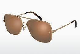 Ophthalmic Glasses Stella McCartney SC0055S 004 - Gold