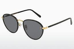Ophthalmic Glasses Stella McCartney SC0147S 001 - Gold