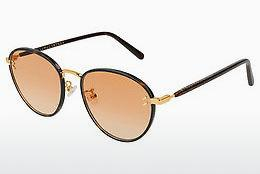 Ophthalmic Glasses Stella McCartney SC0147S 002 - Gold