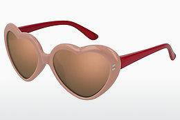 Ophthalmic Glasses Stella McCartney SK0037S 004 - Pink