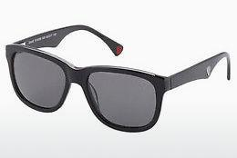 Ophthalmic Glasses Strellson Isaac (ST4260 500) - Black