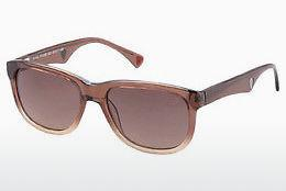 Ophthalmic Glasses Strellson Isaac (ST4260 535) - Brown
