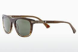 Ophthalmic Glasses Strellson ST4273 300 - Leopard