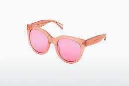 Ophthalmic Glasses Sylvie Optics Classy 2 - Pink