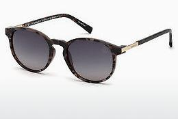 Ophthalmic Glasses Timberland TB9151 56D - Havanna