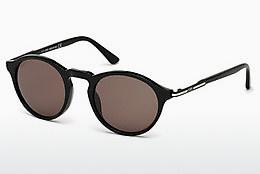 Ophthalmic Glasses Tod's TO0179 01E