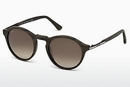 Ophthalmic Glasses Tod's TO0179 48K
