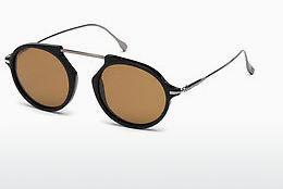 Ophthalmic Glasses Tod's TO0197 01E