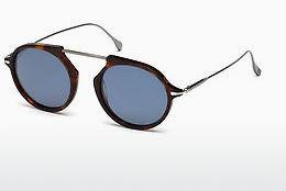 Ophthalmic Glasses Tod's TO0197 54V