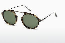 Ophthalmic Glasses Tod's TO0197 56N