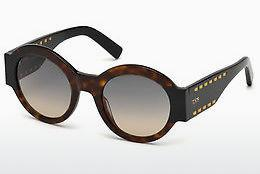 Ophthalmic Glasses Tod's TO0212 52B
