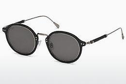 Ophthalmic Glasses Tod's TO0217 01D