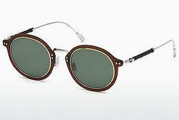 Ophthalmic Glasses Tod's TO0217 46N