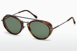 Ophthalmic Glasses Tod's TO0220 53N