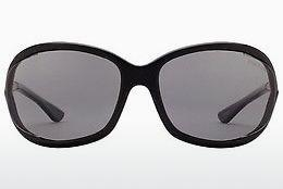 Ophthalmic Glasses Tom Ford Jennifer (FT0008 01D)