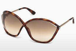 Ophthalmic Glasses Tom Ford Bella (FT0529 53F)