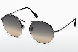 Ophthalmic Glasses Tom Ford FT0565 08B