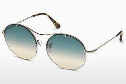 Ophthalmic Glasses Tom Ford FT0565 18P