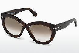Ophthalmic Glasses Tom Ford FT0577 52G