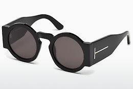 Ophthalmic Glasses Tom Ford FT0603 01A