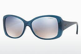 Ophthalmic Glasses Vogue VO2843S 25347B - Blue