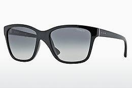 Ophthalmic Glasses Vogue VO2896S W44/11 - Black