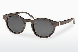 Ophthalmic Glasses Wood Fellas Flaucher (10754 1167-5074)