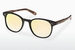 Ophthalmic Glasses Wood Fellas Schwabing (10759 1184-5385)