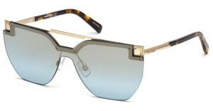 Dsquared 0241/56f aYsO4w
